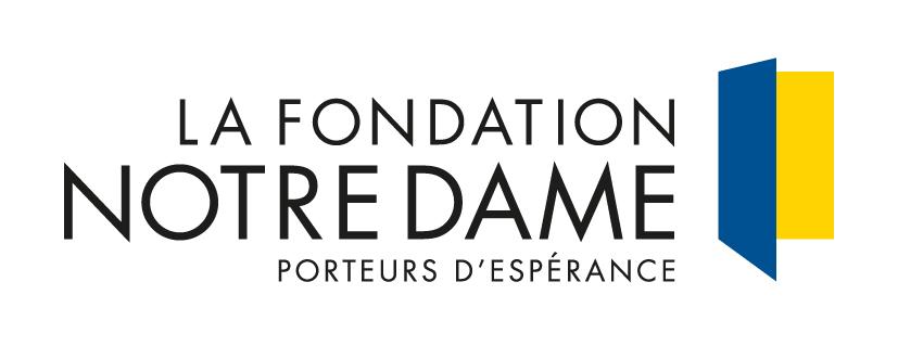 LogoFND_Partenaire