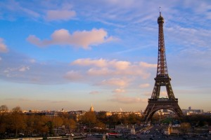 bigstock-the-eiffel-tower-and-the-iena--5760591