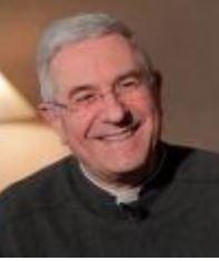 Père François POTEZ